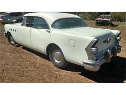 1955 Buick Century (CC-1173504) for sale in Cadillac, Michigan