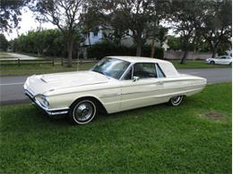 1964 Ford Thunderbird (CC-1173509) for sale in Cadillac, Michigan
