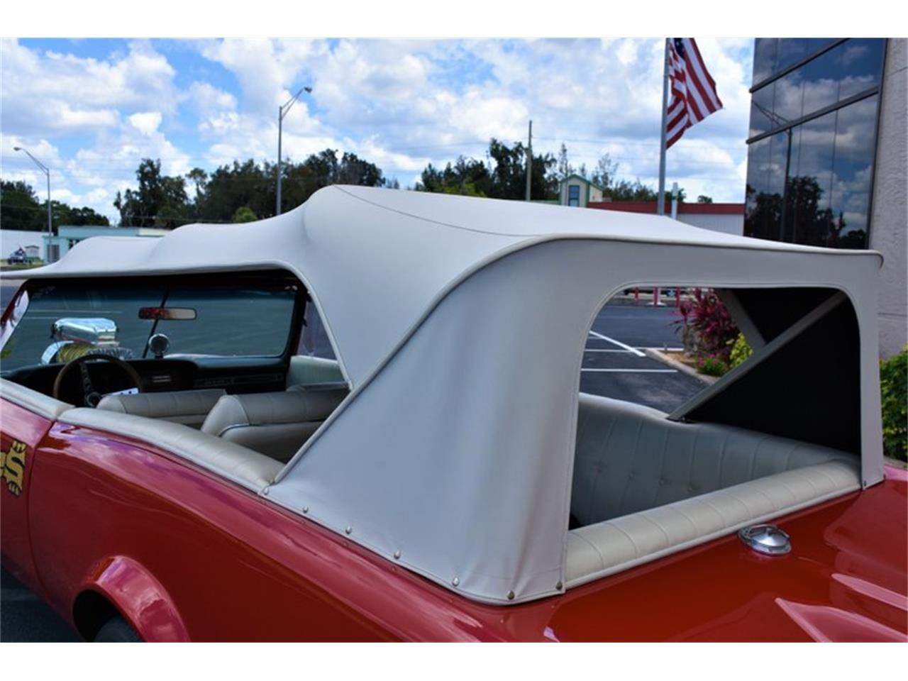 1967 Custom Monkees (CC-1173625) for sale in Venice, Florida