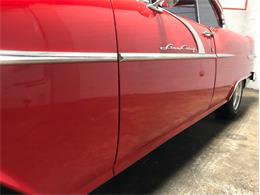 1956 Pontiac Star Chief (CC-1173718) for sale in Savannah, Georgia