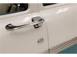 1956 Ford Fairlane (CC-1173907) for sale in Morgantown, Pennsylvania