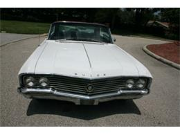 1964 Buick LeSabre (CC-1174140) for sale in Cadillac, Michigan