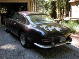 1966 Ferrari 330 GT (CC-1174255) for sale in Astoria, New York