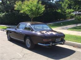 1966 Ferrari 330 GT (CC-1174255) for sale in Astoria, New York