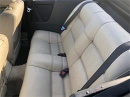 1991 Infiniti EX35 (CC-1174260) for sale in Milford City, Connecticut