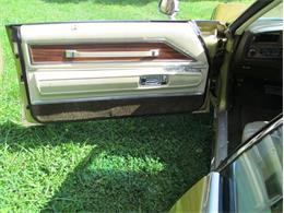1973 Buick Riviera (CC-1174300) for sale in Orlando, Florida