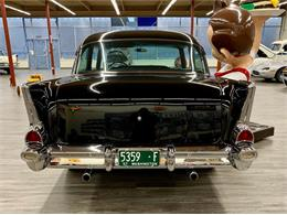 1957 Chevrolet 150 (CC-1174336) for sale in Seattle, Washington