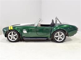 1966 Shelby Cobra (CC-1174376) for sale in Macedonia, Ohio