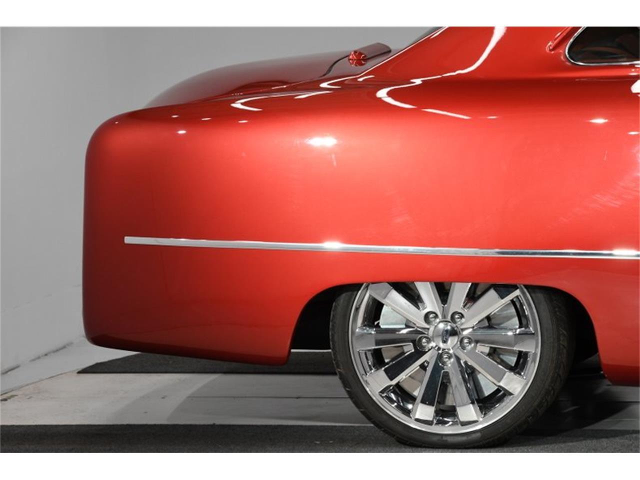 1949 Ford Custom (CC-1174434) for sale in Volo, Illinois
