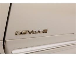 1997 Cadillac Sedan (CC-1174480) for sale in Morgantown, Pennsylvania