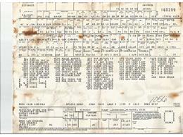 1979 Pontiac Firebird (CC-1174621) for sale in West Pittston, Pennsylvania