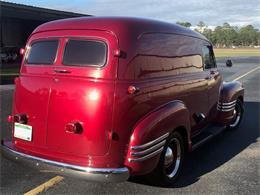 1954 Chevrolet 3100 (CC-1174685) for sale in Island Lake, Illinois
