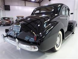 1940 Buick Special (CC-1175013) for sale in St. Louis, Missouri