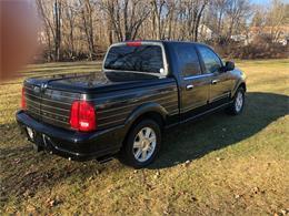 2002 Lincoln Blackwood Pickup (CC-1175026) for sale in Whitman, Massachusetts