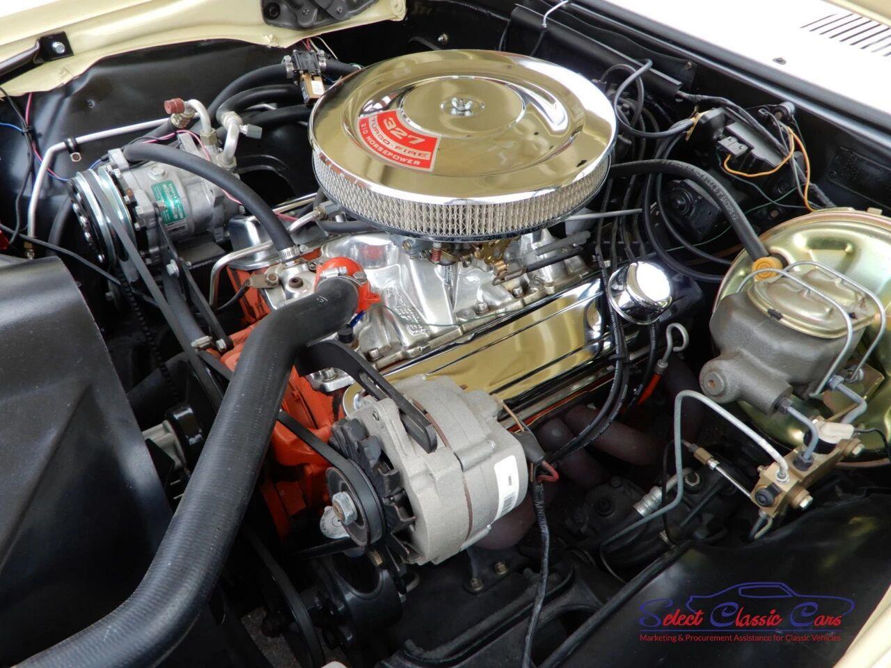 1967 Chevrolet Camaro (CC-1175033) for sale in Hiram, Georgia