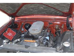 1963 Ford Galaxie 500 XL (CC-1175453) for sale in Murrieta, California