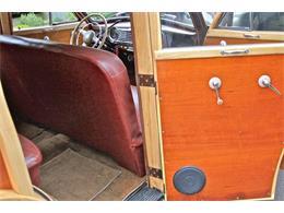 1947 Chevrolet Fleetmaster (CC-1175624) for sale in Seattle, Washington