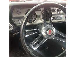 1967 Oldsmobile Cutlass Supreme (CC-1175670) for sale in Clarkesville, Georgia