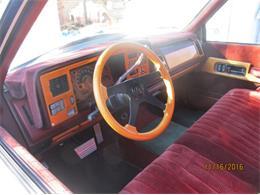 1990 GMC Sierra (CC-1176126) for sale in Cadillac, Michigan
