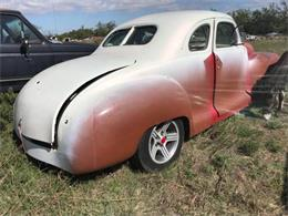 1947 Plymouth Coupe (CC-1176145) for sale in Cadillac, Michigan