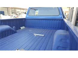 1977 Dodge Power Wagon (CC-1176171) for sale in Cadillac, Michigan