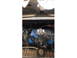 1970 Ford F250 (CC-1176236) for sale in West Pittston, Pennsylvania