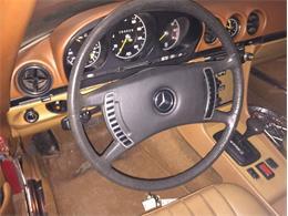 1973 Mercedes-Benz 450 (CC-1176537) for sale in Dayton, Ohio