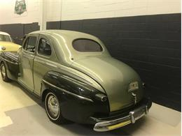 1942 Ford Coupe (CC-1176541) for sale in Dayton, Ohio