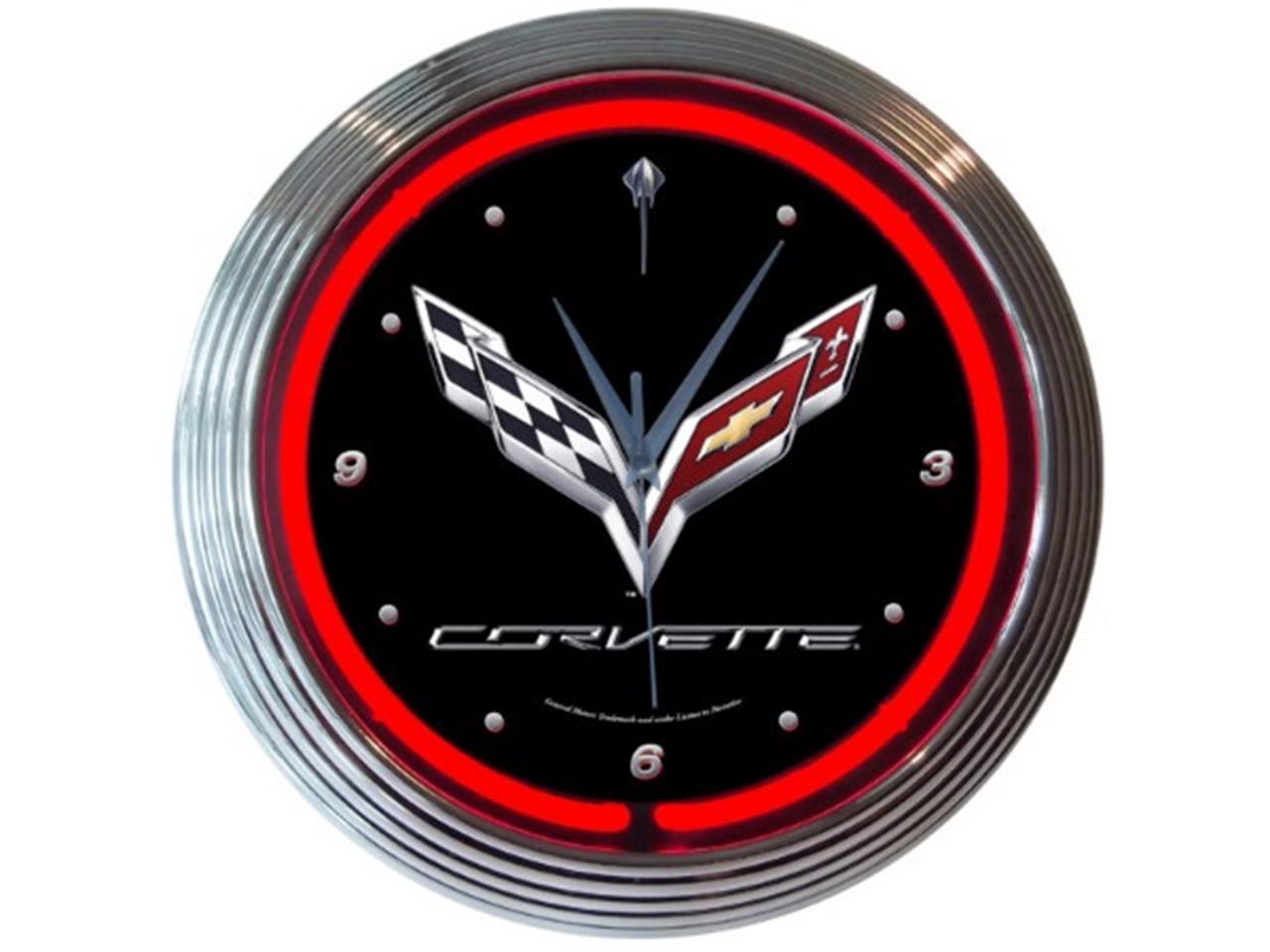 2018 Chevrolet Corvette (CC-1176546) for sale in San Ramon, California