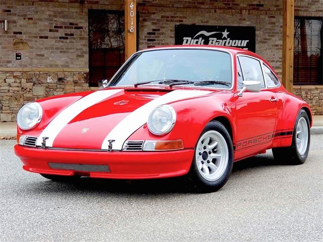 1979 Porsche 911 (CC-1176677) for sale in Oakwood, Georgia