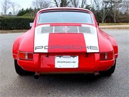 1979 Porsche 911 (CC-1176677) for sale in Oakwood, Georgia