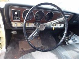 1967 Oldsmobile 98 (CC-1176713) for sale in Cadillac, Michigan