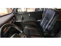 1942 Ford Sedan Delivery (CC-1176940) for sale in Gainesville (North of Atlanta), Georgia