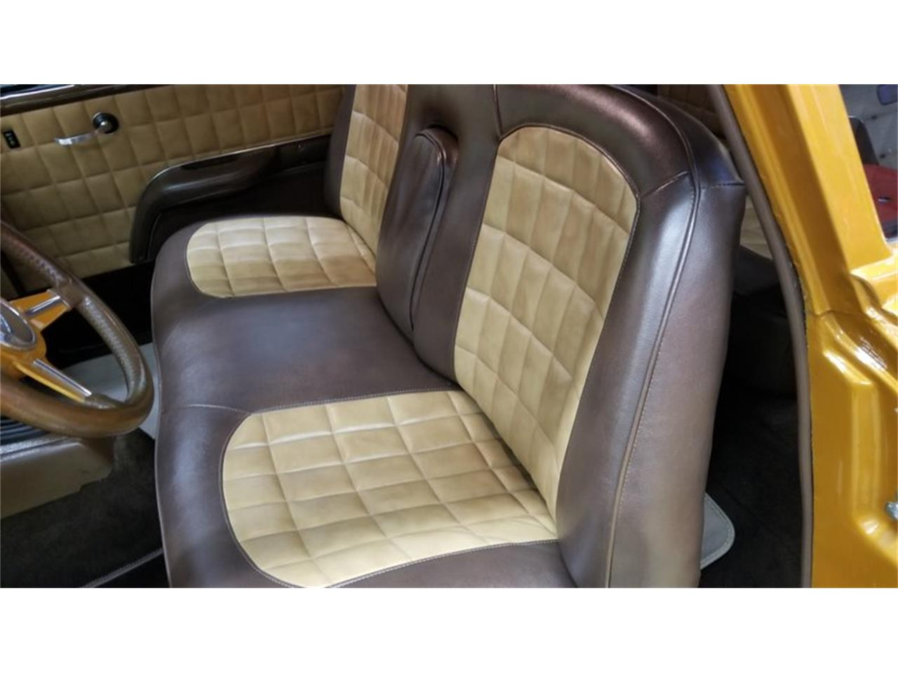 1951 Nash 2-Dr (CC-1177064) for sale in Mankato, Minnesota