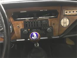 1970 Triumph Spitfire (CC-1177254) for sale in St Louis, Missouri
