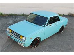 1969 Toyota Corona (CC-1177306) for sale in Deltona, Florida