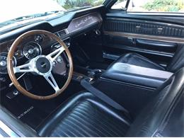 1968 Ford Shelby Cobra (CC-1177309) for sale in Fort Lauderdale , Florida