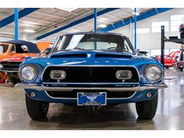 1968 Ford Mustang (CC-1177415) for sale in Salem, Ohio