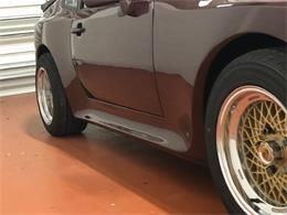 1988 Porsche 944 (CC-1177515) for sale in Miami, Florida