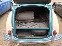 1960 Morris Minor (CC-1177529) for sale in Rye, New Hampshire