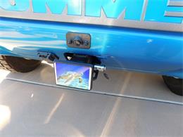 2008 Hummer H2 (CC-1177549) for sale in Scottsdale, Arizona