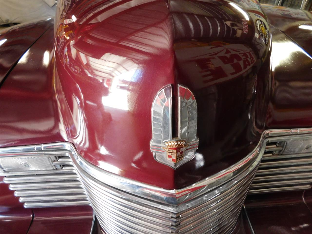 1941 Cadillac Fleetwood 60 Special (CC-1177555) for sale in Glendale, Arizona