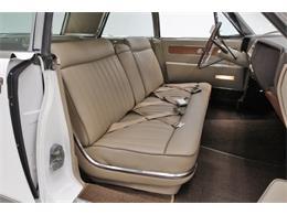 1961 Lincoln Continental (CC-1177577) for sale in Morgantown, Pennsylvania