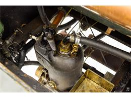 1904 Pierce-Arrow Motorette (CC-1177640) for sale in Saint Louis, Missouri