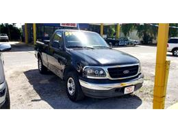 2003 Ford F150 (CC-1177660) for sale in Tavares, Florida