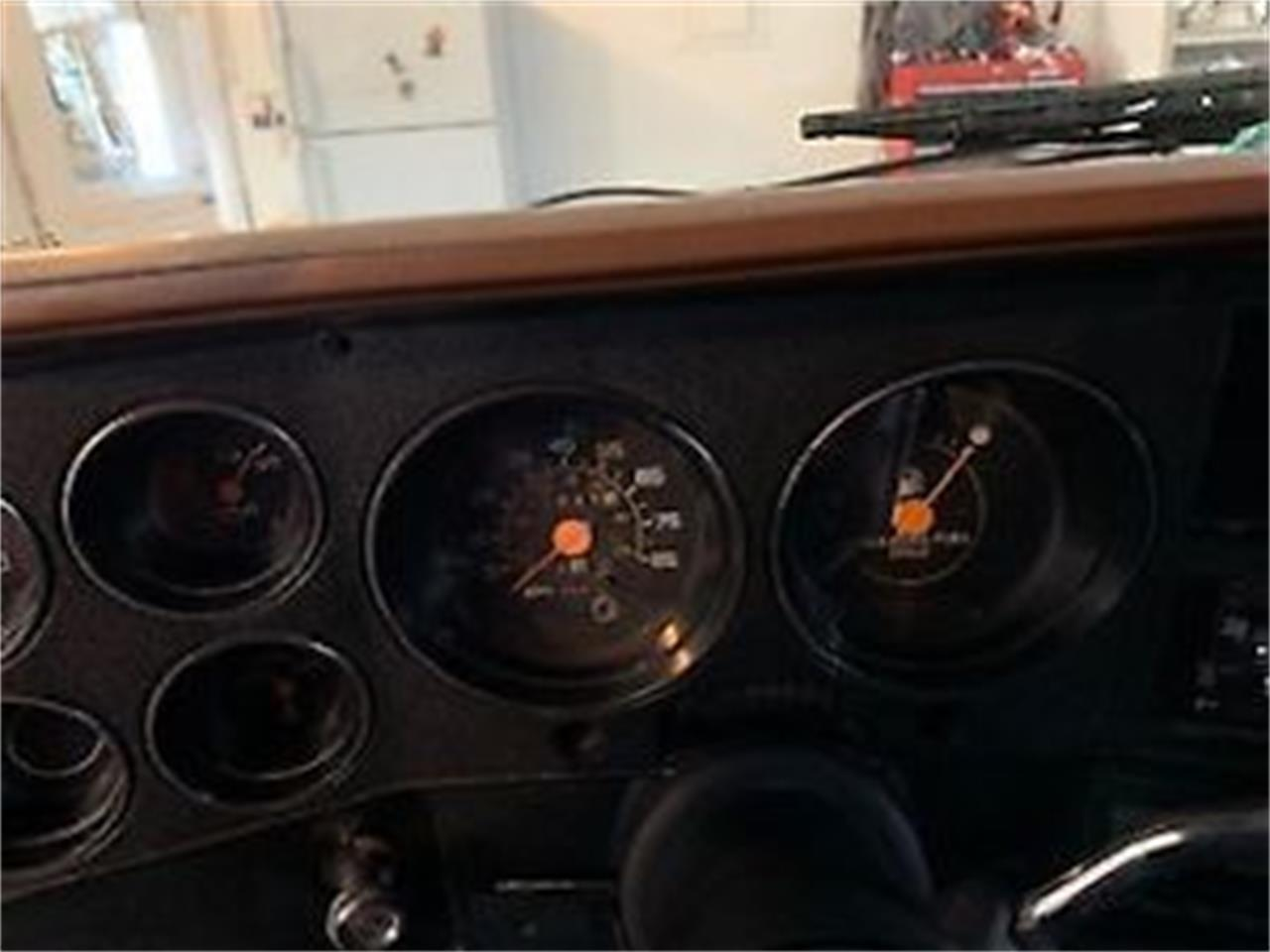 1988 GMC Jimmy (CC-1177866) for sale in Cadillac, Michigan