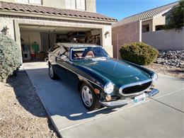 1972 Volvo 1800ES (CC-1178026) for sale in Phoenix, Arizona