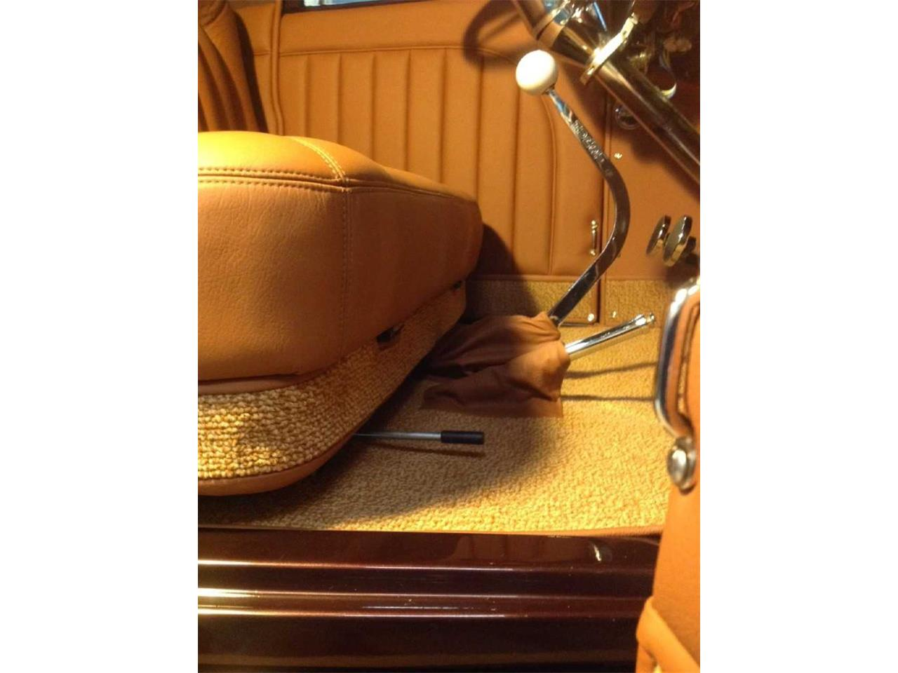 1929 Ford Model A (CC-1170811) for sale in West Pittston, Pennsylvania