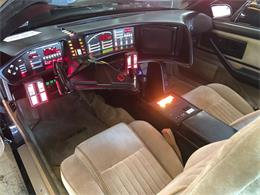 1983 Pontiac Firebird Trans Am (CC-1178120) for sale in miami, Florida