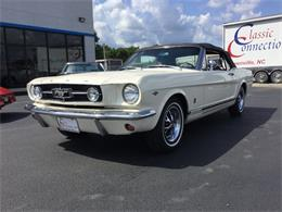 1965 Ford Mustang GT (CC-1170822) for sale in Greenville, North Carolina